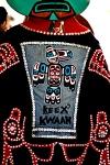 Keex_kwaan