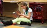 teen_reading
